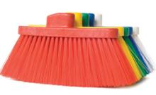 Productos-de-limpieza-escobas-01