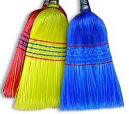 Productos-de-limpieza-escobas-02