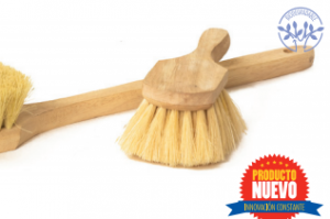 Productos-de-limpieza-escobeta-con-fibra-de-lechuguilla-06