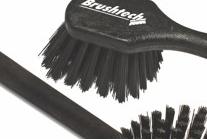 Productos-de-limpieza-escobeta-fibra-de-poliester-01