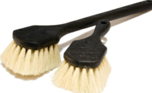 Productos-de-limpieza-escobeta-lechuguilla-01