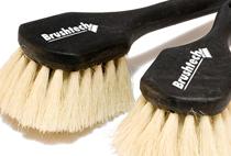 Productos-de-limpieza-escobeta-multiusos-fibra-de-lechuguilla-01