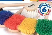 Productos-de-limpieza-escobeta-multiusos-fibra-de-polipropileno-01