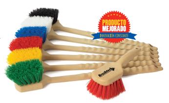 Productos-de-limpieza-escobeta-multiusos-fibra-de-polipropileno-02