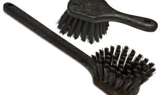 Productos-de-limpieza-escobeta-poliester-01