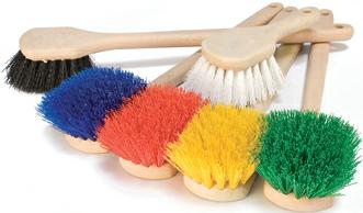 Productos-de-limpieza-escobeta-polipropileno-01