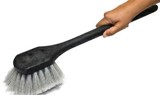 Productos-de-limpieza-escobeta-pvc-01