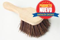 Productos-de-limpieza-escobeta-wok-block-de-madera-01