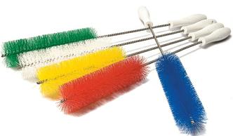 Productos-de-limpieza-escobillon-01