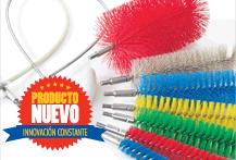Productos-de-limpieza-escobillones-intercambiabes-01
