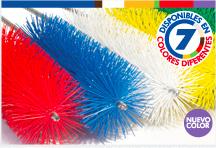 Productos-de-limpieza-escobillonescon-fibra-de-ptb-01