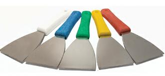 Productos-de-limpieza-espatula-multi-usos-01