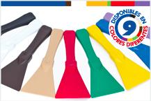 Productos-de-limpieza-espatula-multisusos-44