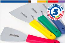 Productos-de-limpieza-espatula-multisusos--de-acero-inoxidable-01