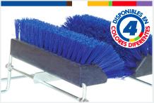 Productos-de-limpieza-estacion-para-limpieza-de-calzado-01