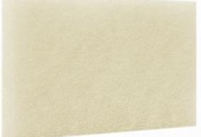 Productos-de-limpieza-fibra-blanca-01