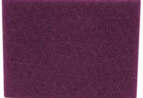 Productos-de-limpieza-fibra-industrial-01