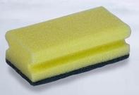 Productos-de-limpieza-fibra-salva-uñas-01