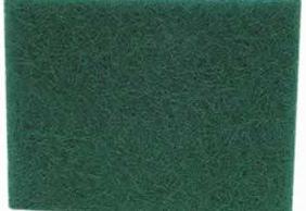 Productos-de-limpieza-fibra-verde-01