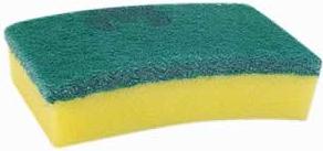 Productos-de-limpieza-fibra-verde-con-esponja-01