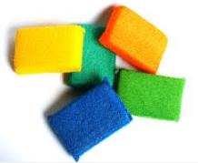 Productos-de-limpieza-fibras-01