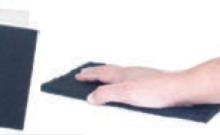 Productos-de-limpieza-fibras-abrasivas-01