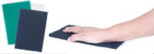 Productos-de-limpieza-fibras-abrasivas-02