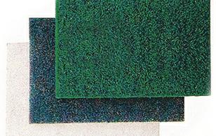 Productos-de-limpieza-fibras-manueales-01
