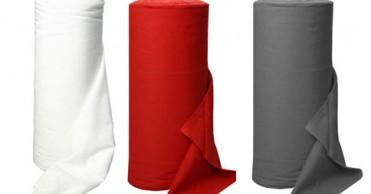 Productos-de-limpieza-franela-carpet-01
