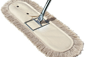 Productos-de-limpieza-funda-mop-exportada-01