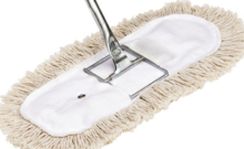 Productos-de-limpieza-funda-mop-profesional-02