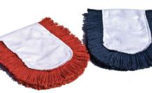 Productos-de-limpieza-funda-mop-profesional-03