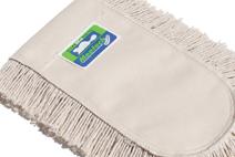Productos-de-limpieza-funda-para-mop-exportacion-0