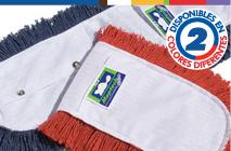 Productos-de-limpieza-funda-para-mop-profesional-01-01