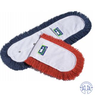 Productos-de-limpieza-funda-para-mop-profesional-01-02