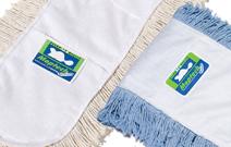 Productos-de-limpieza-funda-para-mop-profesional-01-03