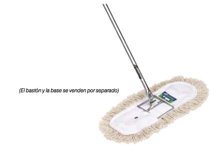 Productos-de-limpieza-funda-para-mop-profesional-01-04