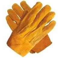 Productos-de-limpieza-guantes-de-carnaza-01