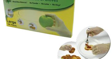 Productos-de-limpieza-guantes-de-hibridos-01