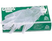 Productos-de-limpieza-guantes-de-latex-01