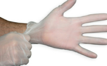 Productos-de-limpieza-guantes-de-vinil-01