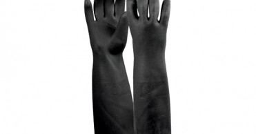 Productos-de-limpieza-guantes-indistrial-largo-01