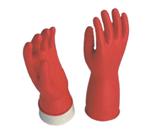 Productos-de-limpieza-guantes-rojo-01