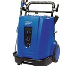 Productos-de-limpieza-hidrolavadora-de-agua-caliente-04