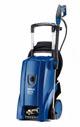 Productos-de-limpieza-hidrolavadora-de-agua-fria-02