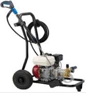 Productos-de-limpieza-hidrolavadora-de-gasolina-01