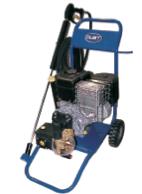 Productos-de-limpieza-hidrolavadora-dust-02