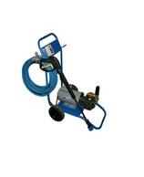 Productos-de-limpieza-hidrolavadora-dust-03