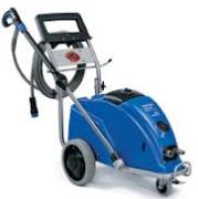 Productos-de-limpieza-hidrolavadora-poseidon-01
