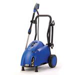 Productos-de-limpieza-hidrolavadora-poseidon-02